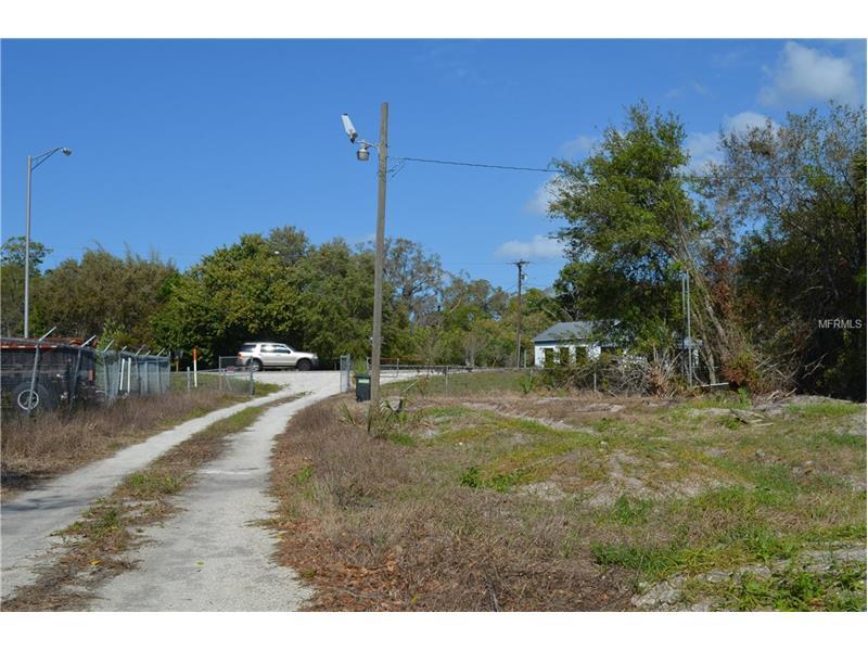 4318 US HIGHWAY 41 N, PALMETTO, FL 34221