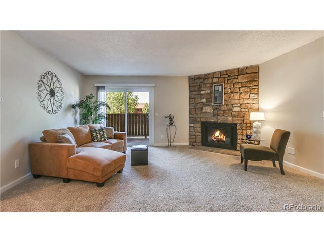 10251 W 44th Avenue 101, Wheat Ridge, CO 80033