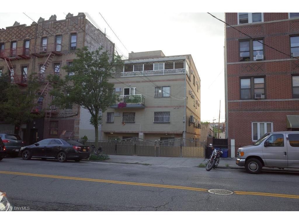 6714 14 Avenue BR, Brooklyn, NY 11219