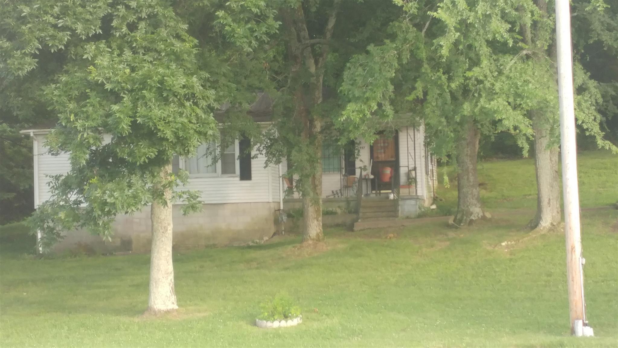 2957 Old Hwy 431, Springfield, TN 37172