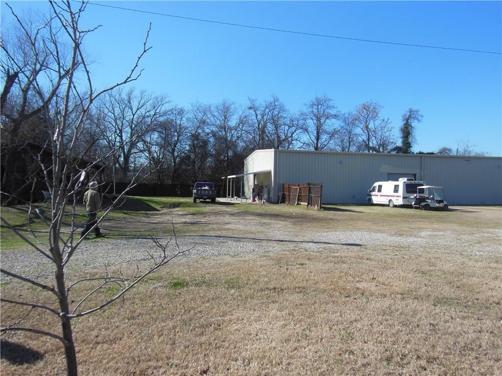 10306 Elam Road, Dallas, TX 75217