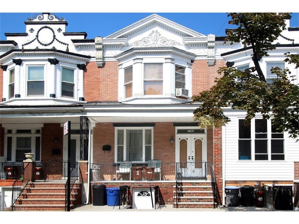 1792 W W 9 Street, Brooklyn, NY 11223