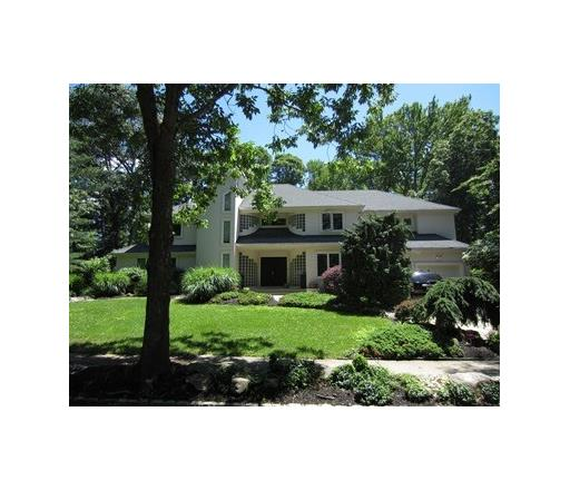 49 Independence Drive, East Brunswick, NJ 08816