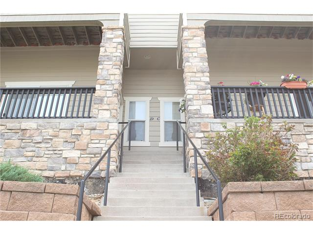 11250 Florence Street 20C, Henderson, CO 80640