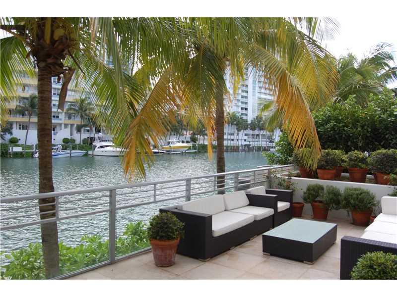 6101 Aqua Ave 101, Miami Beach, FL 33141