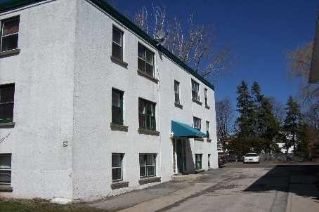 27 South Bartlett St, Kingston, ON K7K 4S2