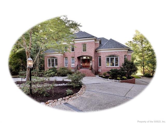 104 Seven Oaks, Williamsburg, VA 23188