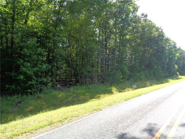 Cabin Creek Road, Biscoe, NC 27209