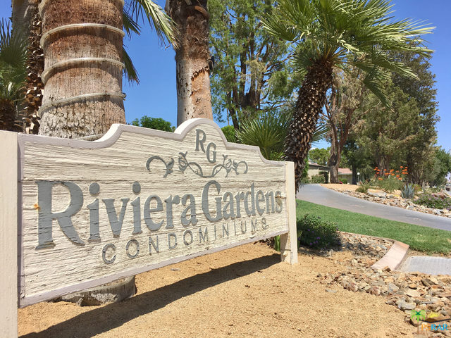 1865 N Via Miraleste 1825, Palm Springs, CA 92262