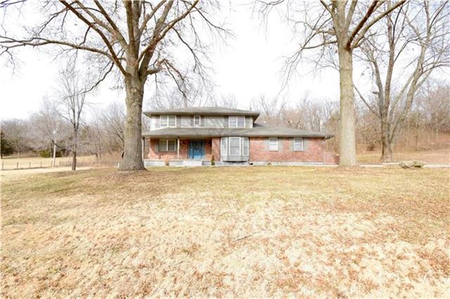 24100 E STRODE Road, Independence, MO 64057