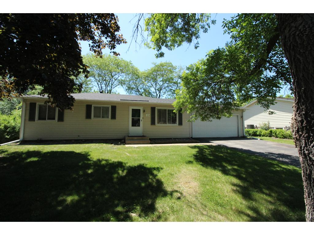 3936 77th Street E, Inver Grove Heights, MN 55076