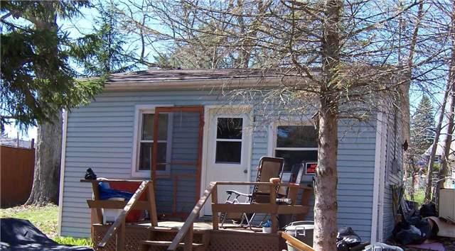 5104 Pine St, Hamilton Township, ON K0L 1E0