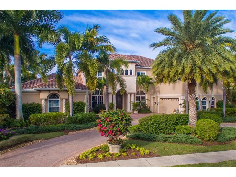 7120 TEAL CREEK GLEN, LAKEWOOD RANCH, FL 34202