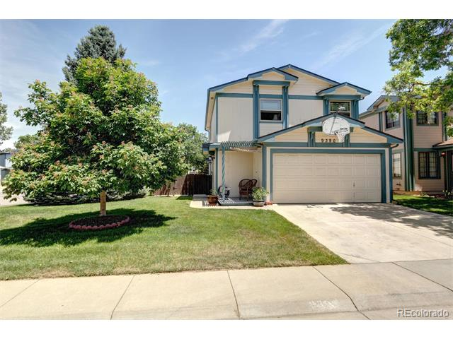 9390 Gray Street, Westminster, CO 80031