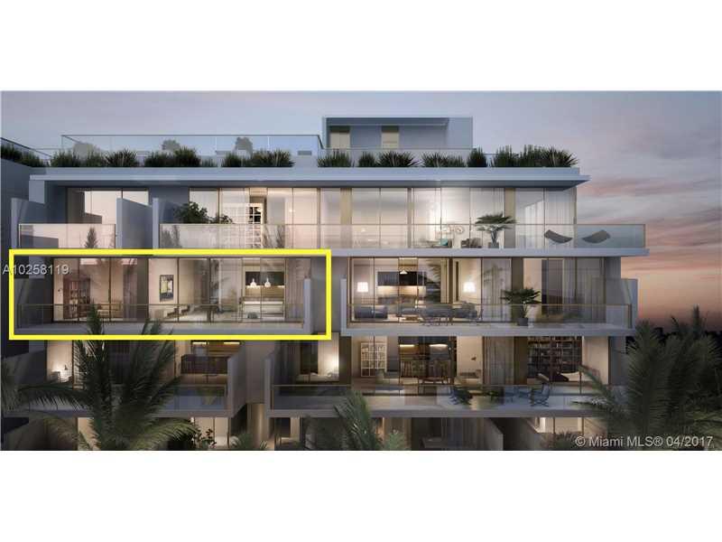 300 Collins Ave 4B, Miami Beach, FL 33139