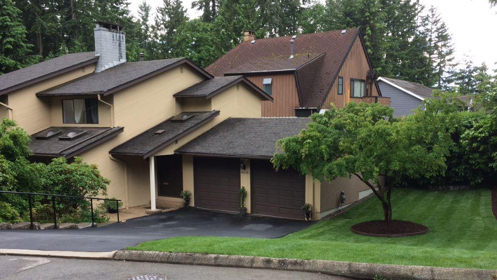 4091 MADELEY ROAD, North Vancouver, BC V7N 4E1