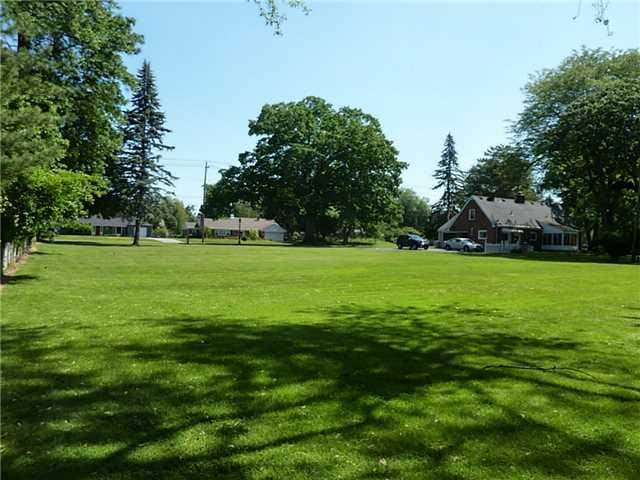 4431 Indian Rd, Ottawa Hills, OH 43615