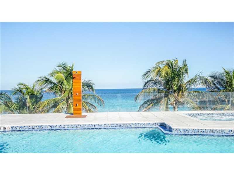 18911 Collins Ave 1404, Sunny Isles Beach, FL 33160
