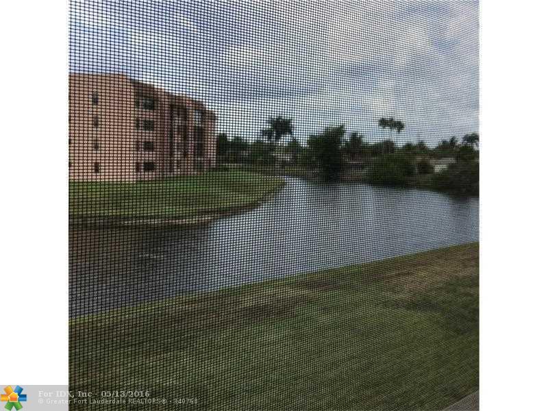 10442 Sunrise Lakes Blvd 202, Sunrise, FL 33322