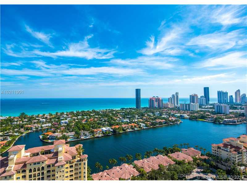 20155 NE 38th Ct TS-03, Aventura, FL 33180