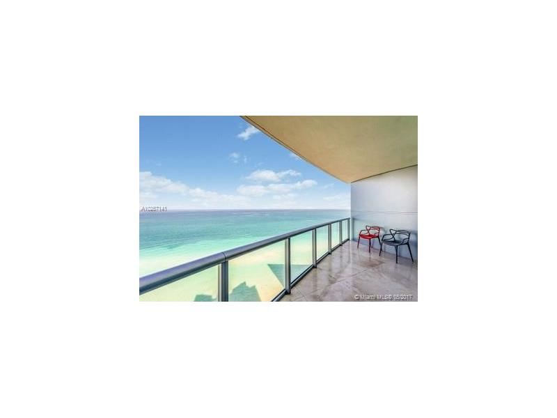 17001 Collins Ave 3004, Sunny Isles Beach, FL 33160