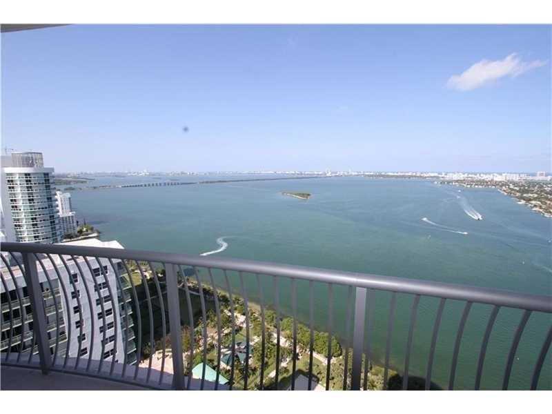 1750 N Bayshore Dr 4301, Miami, FL 33132
