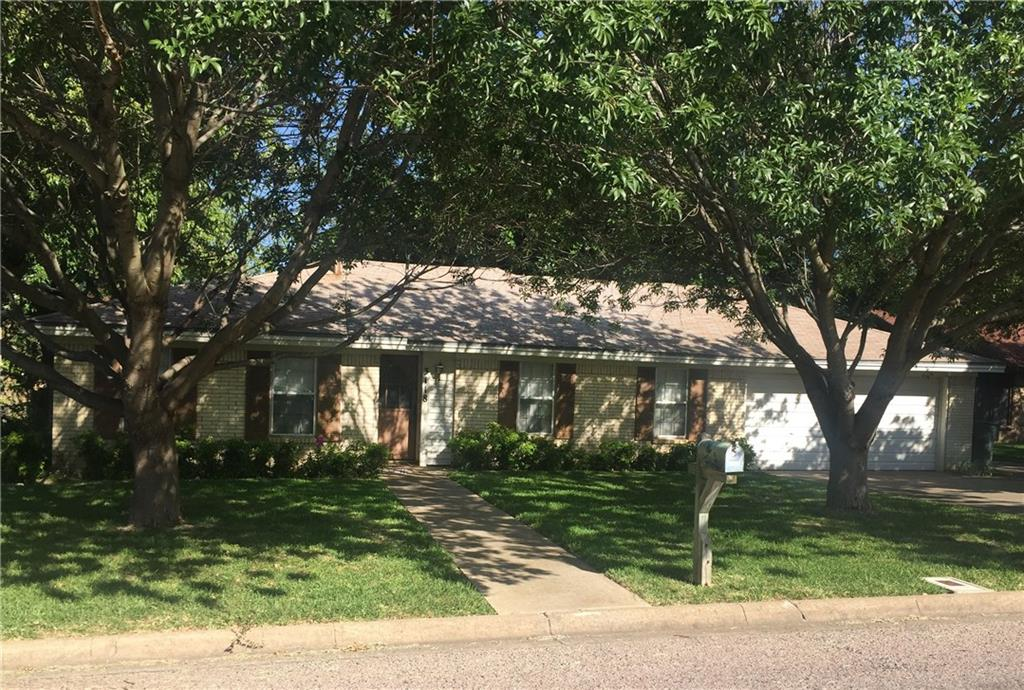 3118 Northridge Drive, Sherman, TX 75090