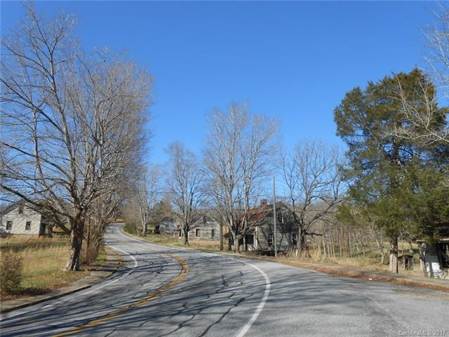 4255 Henry River Road, Hickory, NC 28602