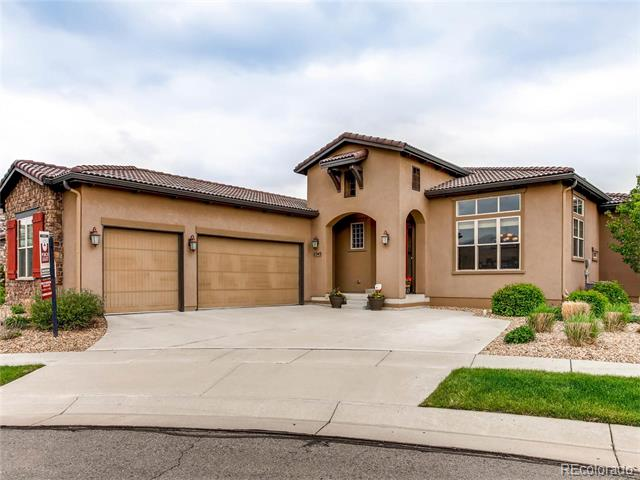 2342 S Juniper Way, Lakewood, CO 80228