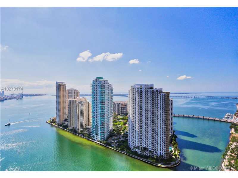 300 Biscayne Blvd 3402, Miami, FL 33131