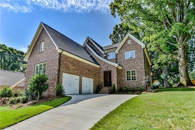 1223 Home Place, Matthews, NC 28105