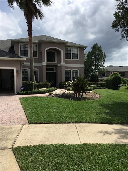 836 BLAIRMONT LANE, LAKE MARY, FL 32746