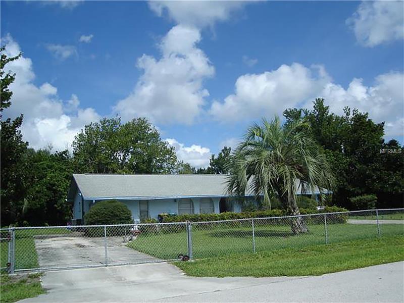 150 COWNIE AVENUE SE, PALM BAY, FL 32909