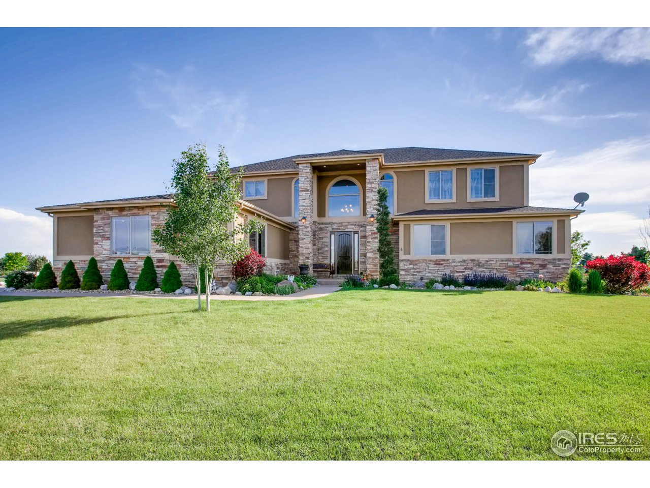 627 Ventana Way, Windsor, CO 80550