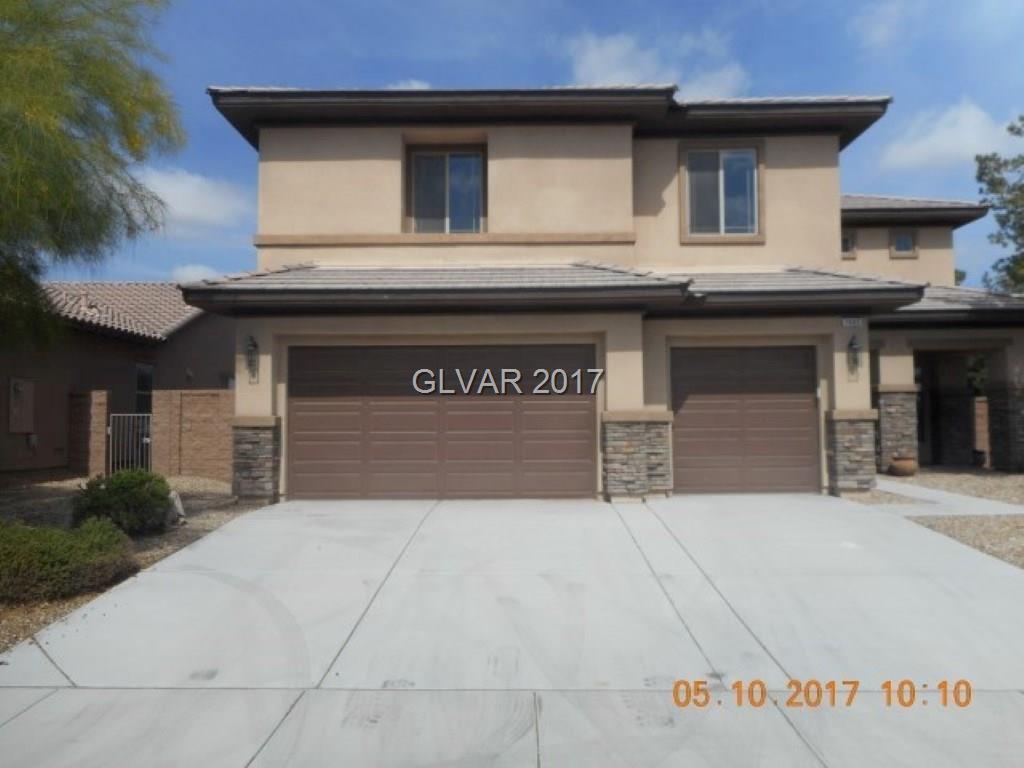 7405 BUGLER SWAN Way, North Las Vegas, NV 89084