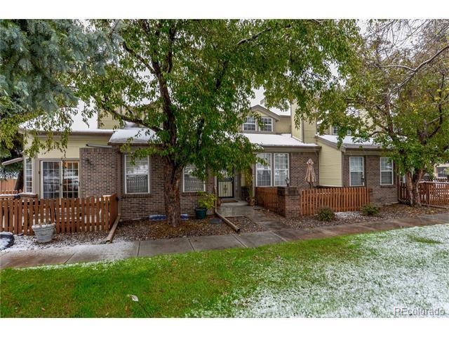 9193 W 7th Avenue, Lakewood, CO 80215