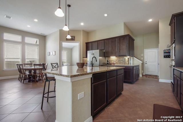 3309 Jons Way, Marion, TX 78124