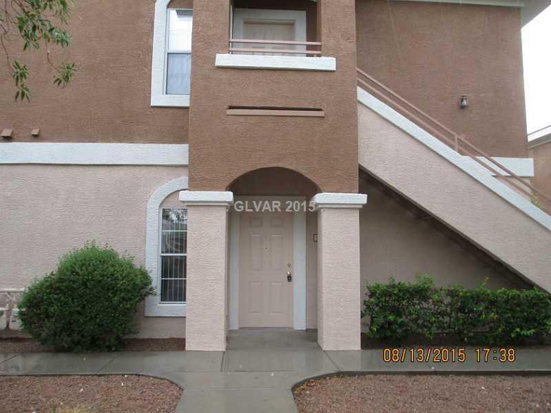 830 CARNEGIE Street 1514, Henderson, NV 89052