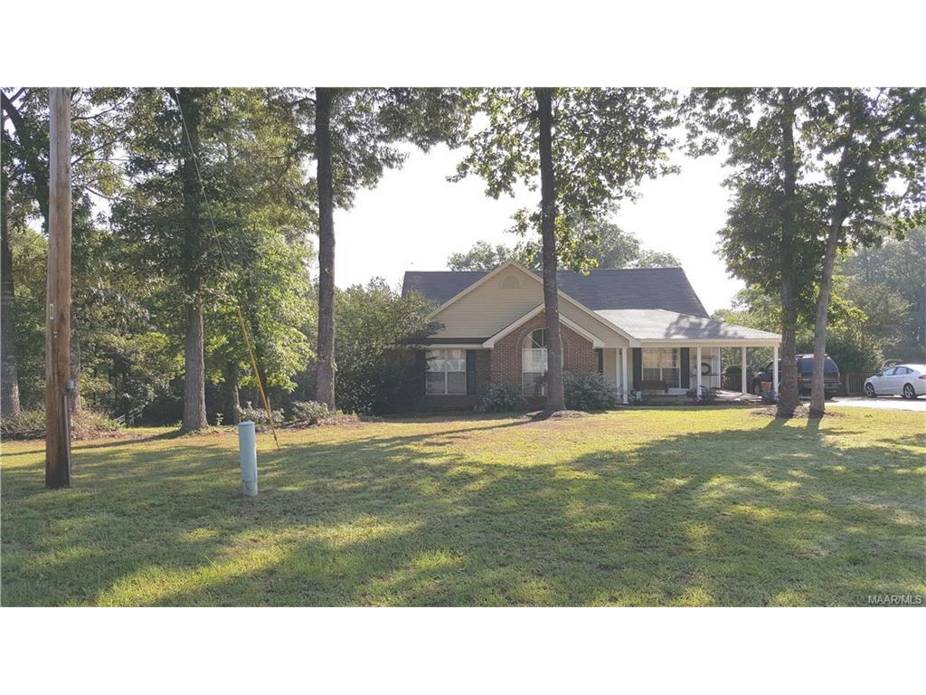 1636 County Rd 57 ., Prattville, AL 36067