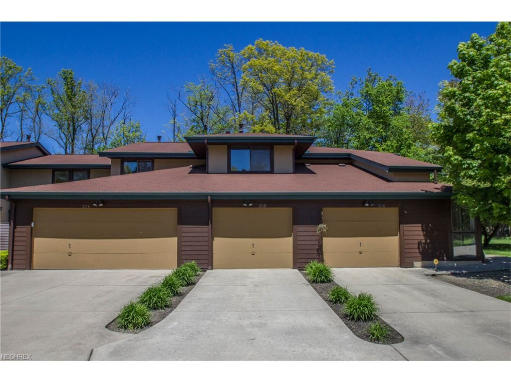 258 Heather Court, Mayfield Heights, OH 44124