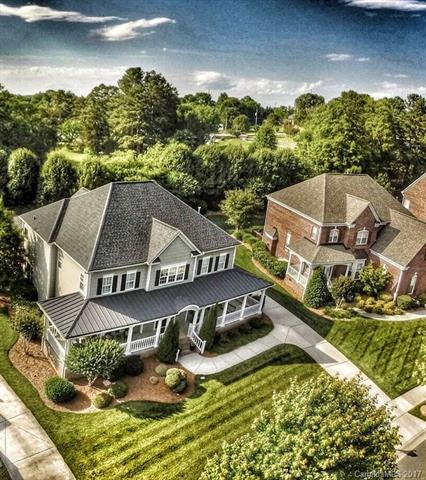 2553 Fallbrook Place NW, Concord, NC 28027