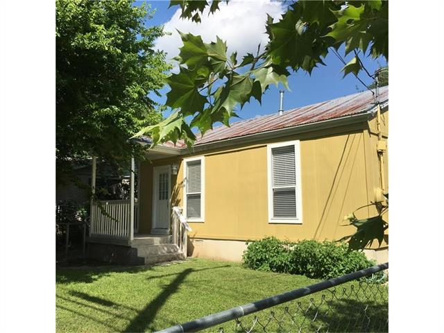 4013 Clawson Rd, Austin, TX 78704