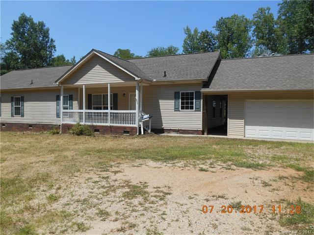 2916 Hickory Heights Road 1 & Portion 2 (B), Hickory Grove, SC 29717