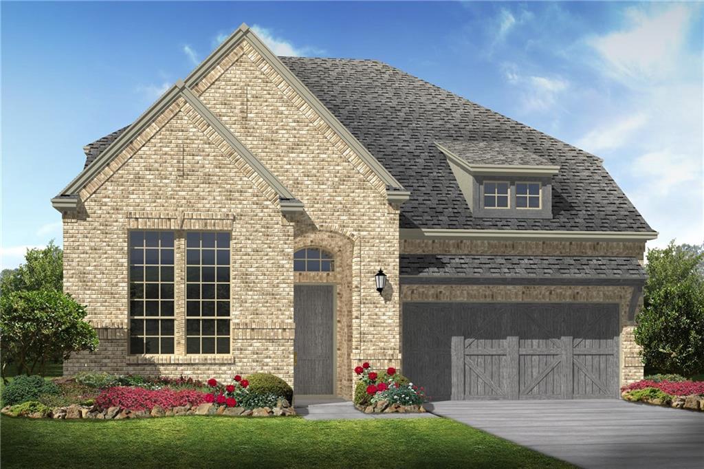 7910 Gulfstream Lane, Irving, TX 75063