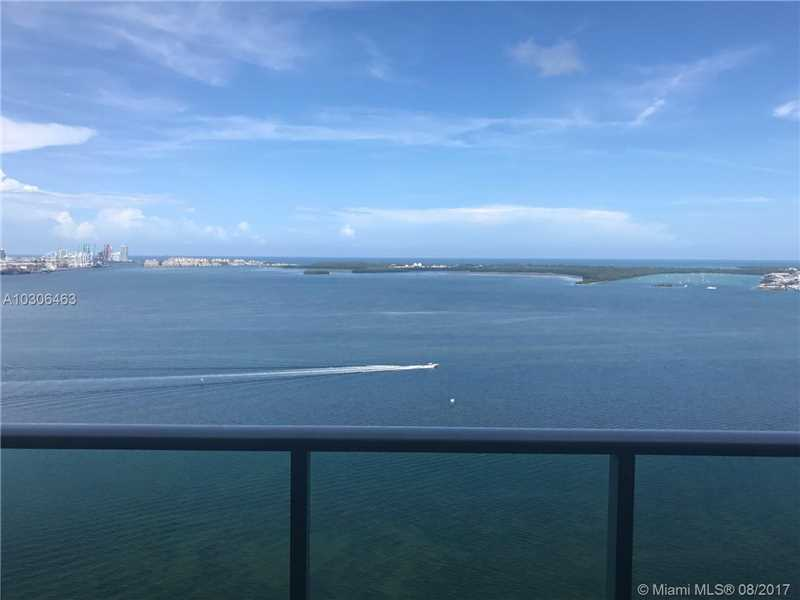 1331 BRICKELL BAY DR 2807, Miami, FL 33131