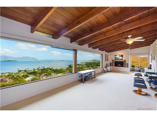 44-103 Bayview Haven Place, Kaneohe, HI 96744