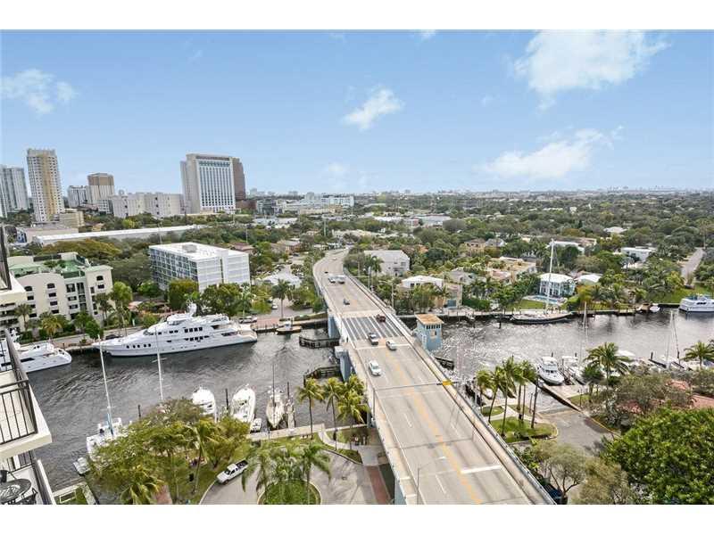 600 W Las Olas Blvd 1502S, Fort Lauderdale, FL 33312