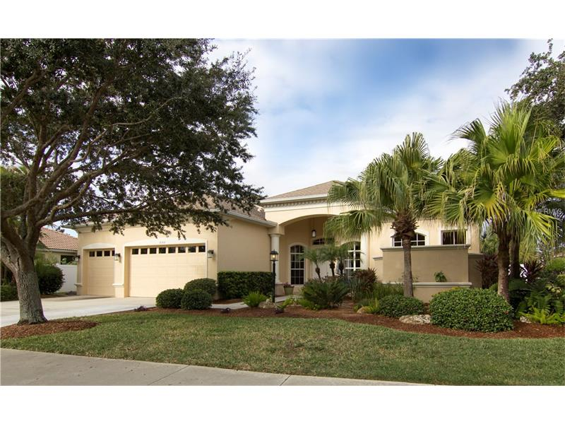 6312 TANAGER COVE, LAKEWOOD RANCH, FL 34202