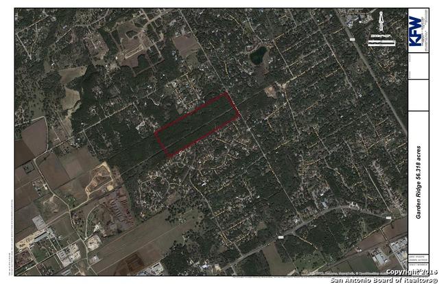 20470 Bat Cave Rd, Garden Ridge, TX 78266