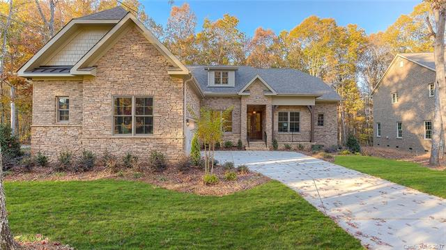 1205 Anniston Place 22, Indian Trail, NC 28079